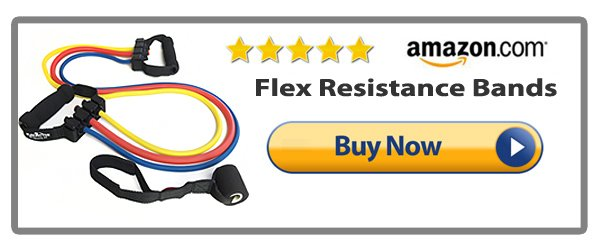 Resistance_bands_Buy_Now