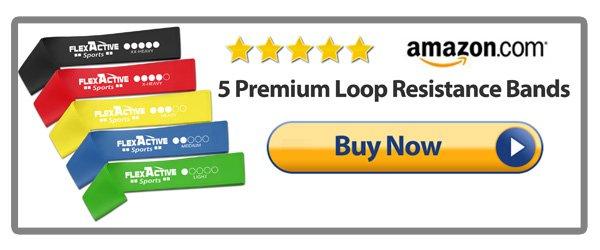 loop_bands_Buy_Now