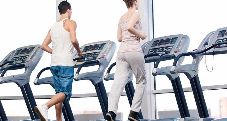 Top Rated Treadmills of 2016