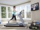 Best Home Workout Treadmills