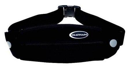 nathans 5k belt