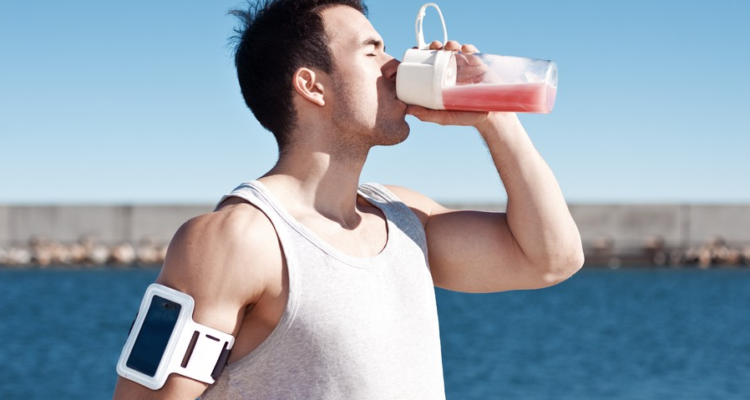Find Out Best Post Workout Supplements