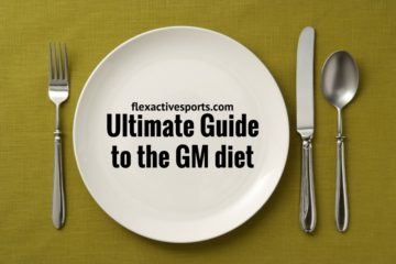 Ultimate Guide to the GM Diet