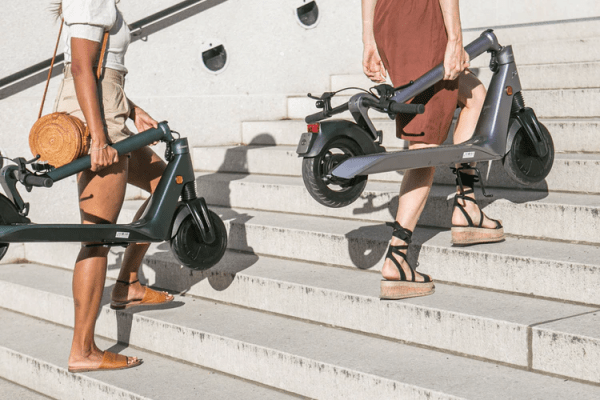 How to Make the Most of an Electric Bike?