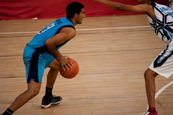 What Are the 13 Original Rules of Basketball?
