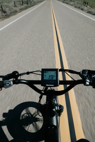 How Far Can You Go On an Electric Bike?
