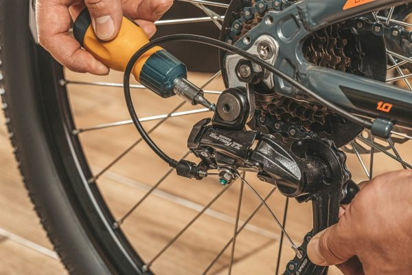 what-kind-of-maintenance-does-your-electric-bike-need?
