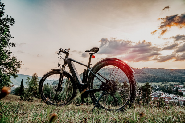 Can You Convert a Regular Bike to an Electric?