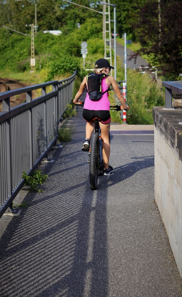 How Can You Climb Hills with Electric Bikes?